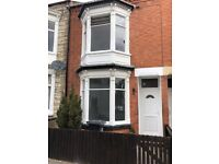 3 Bedroom House to rent on Barclay Street