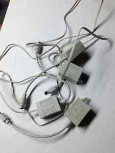 Apple/Macintosh cameras, cables Kitchener / Waterloo Kitchener Area image 5