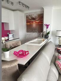 Luxury Room to rent