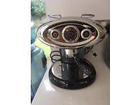 Illy Z7.1 IPERESPRESSO Coffee Machine