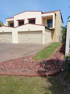 Room to rent in 4 Bedroom house in Bayview. Bayview Darwin City Preview