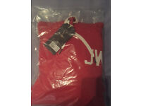 Jack Wills Hoodie. Brand new, never worn, still in packaging. Size XS/UK 10