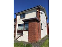 House for rent Ardrossan 2 Bedroom unfurnished. Located ChapelHill Mount close to school, shop & bus