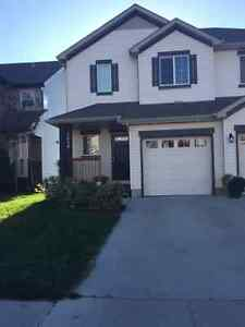 Immaculate Welk-Out Duplex