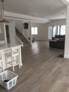 Room for rent Linn Valley minutes from Red Deer