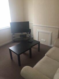 Contractor Accommodation-3 Bedroom House