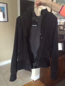 Bench Coat,Youth Size L, Excellent Condition!