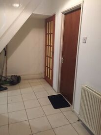 3 Bedrooms Still Available ( 2 Double bedrooms, 1 Single bedroom)