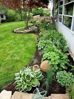 Landscaping_780_267_0151_General_Contracting