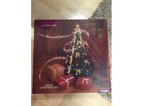 Lakeland Pop-up Christmas Tree