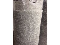 Noble Collection Carpet Remnant (2.80 x 3.00m) for £45 - NEW