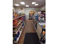 commercial Investment property up for sale