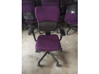 office furniture steelcase office chairs