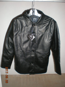 Youth or Mens jackets