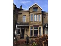 10 bedroom house in Leylands lane - Rooms in shared house