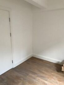 One bedroom flat to rent in Alton