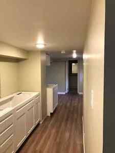 Renovated Unit Available Feb 1