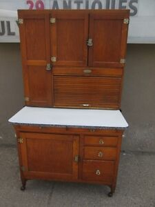 ONLINE AUCTION JULY 20TH COLLECTABLES-ANTIQUES-FURNITURE