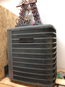 *** SAVE MONEY ....WE HAVE USED MINT CONDITION - AC UNITS