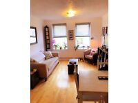 Fantastic Mews House in Dalston - Room for Rent