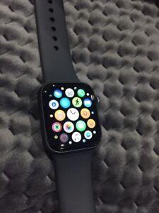 Apple Watch series 4 GPS CEL