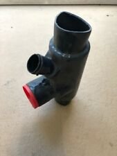 """OCAL EYSX41-G 1-1//4/"""" EXPANDED FILL SEAL OFF PVC COATED ROBROY"""