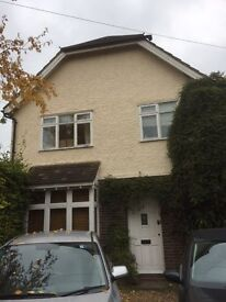 Double bedroom available to rent in Guildford