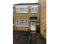 Fantastic 3 bed House to rent