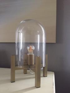 Urban Barn Lamp