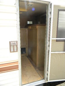 Travel Trailer for Sale. Kawartha Lakes Peterborough Area image 8