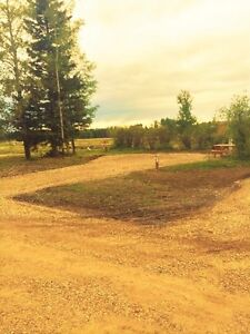 BOUNDARY RV PARK/LOTS FOR LEASE/WEST COUNTRY/QUAD IN QUAD OUT Edmonton Edmonton Area image 9
