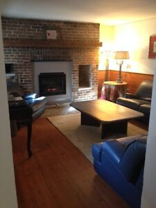AVAILABLE OCTOBER 15th - 5272 MORRIS ST. HALIFAX