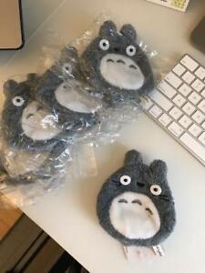 Totoro Coin Bag
