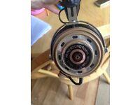 Prinzsound headphones