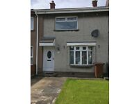 Fantastic 3 bed open plan house for rent in Antrim