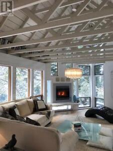 2861 Southey Point Rd Salt Spring Island, British Columbia