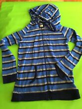 Boys winter jumpers size 6-8 excellent condition Morningside Brisbane South East Preview