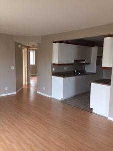4½ logement, appartement à louer à Ste-Marie