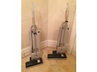 Taski Vacuum Cleaner Ensign 360 / 450 Plus