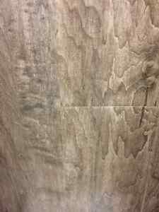 12mm Laminate Only $1.47sf In-Stock!! BEST SELLER London Ontario image 4