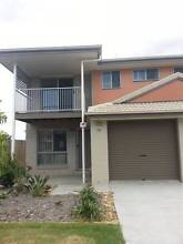 NRAS Townhouse at Bald Hills Bald Hills Brisbane North East Preview