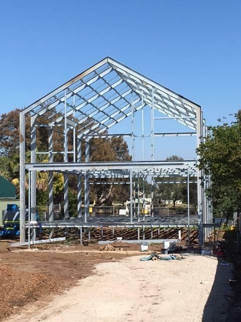 Building Materials Gumtree Perth