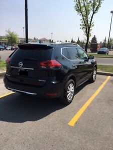 Car Lease Takeover >> Car Lease Takeover Kijiji In Calgary Buy Sell Save With