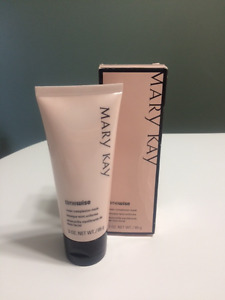 Mary Kay Timewise Even Complexion Mask -1/2 Price