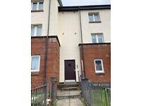 2 bedroom flat in Birgidale Road, Glasgow, G45 (2 bed) (#1217222)