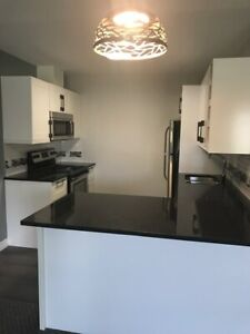 All Inclusive Duplex for Rent!! Two- & Three-Bedroom Units Avail