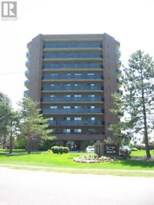 3663 RIVERSIDE DRIVE East Unit# 807 Windsor, Ontario