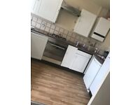 AMAZING 3 bedroom House IN BECKTON AVAILABLE NOW (ACCEPT PART DSS)