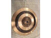 Istanbul Mehmet 10' Sultan Spplash Cymbal