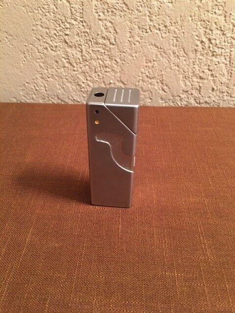 Vintage CAMEL Cigarette Lighter
